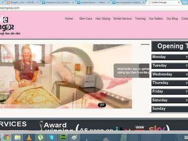 shopingway.com