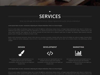 Apex Info - Online Surveys Portal