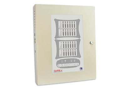 Fire Alarm Controls