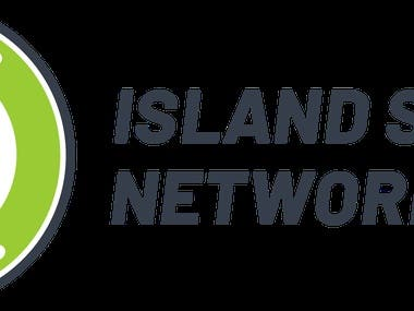 Island Sports Network Product Launch