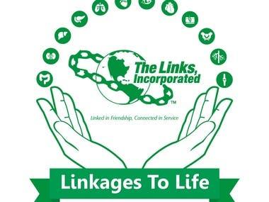 LinkAgesToLife