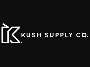 KushSupply Vapors