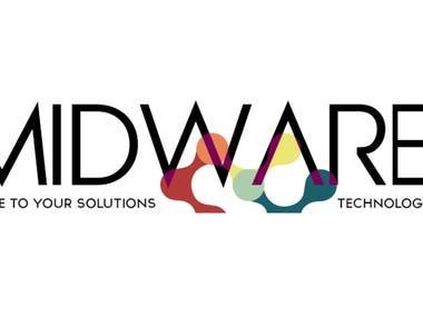 Accounting Software (Web Based)