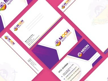 Website Design and Development In Travel Agency