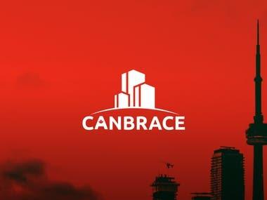CANBRAS Logo