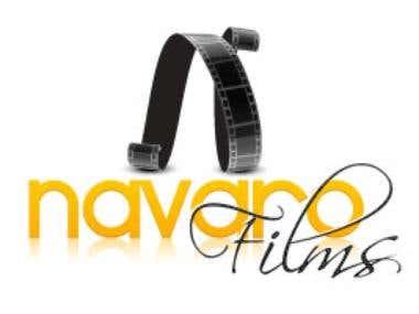 Logo Design by Trivia Inc