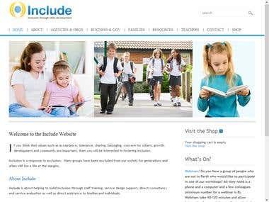 include.com.au