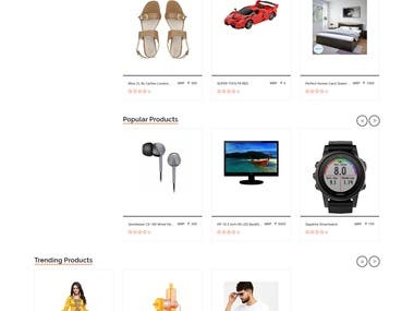 WordPress:- Custom plugin