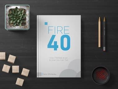 Book Cover Design's