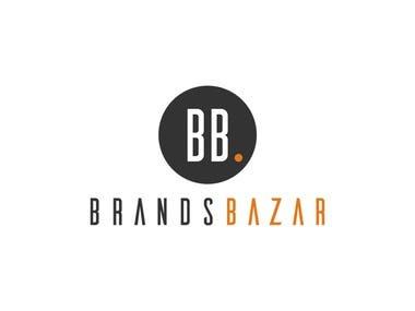 BrandsBazar