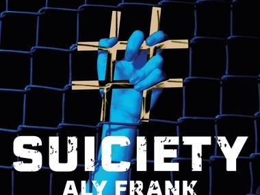 SUICIETY Song Cover