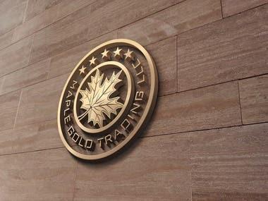 Logo Design - URGENT