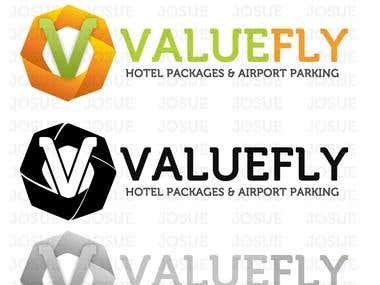 Value Fly