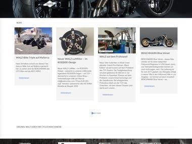 http://www.walzcycles.com/