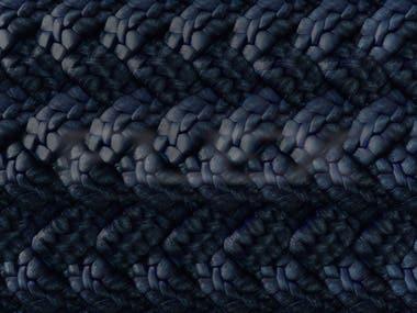 Ferracine belt animation