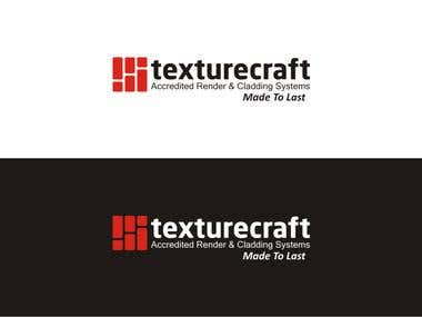 texturecraft