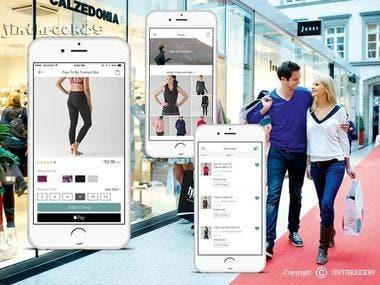LuLu Shopping