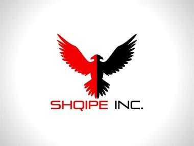 New Logo...