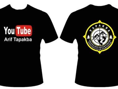 Design T Shirt