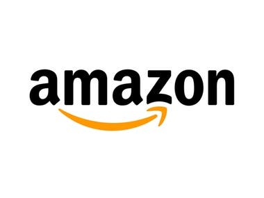 Adding products to Amazon.com