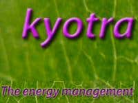 Kyotra energy management