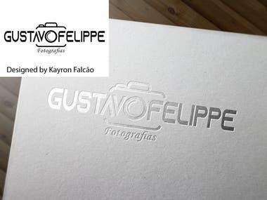 Gustavo Felippe