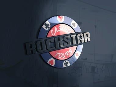 Rockstar Casino Tours