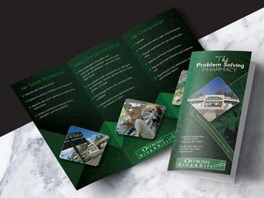 brochure_ design