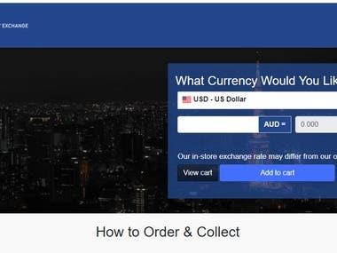 unitedcurrencystore