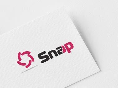 Snap PhotoApp