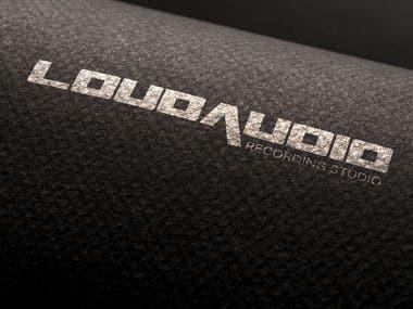 LoudAudio