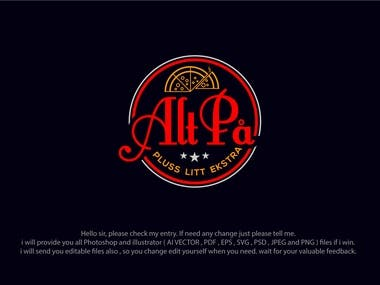 Alt pa logo