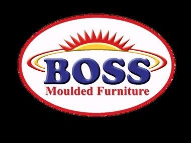 BOSS Pakistan