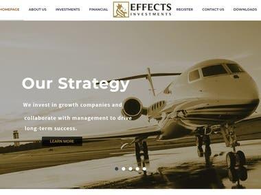 https://www.effectsinvest.com/
