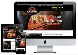 Restaurant Web&App