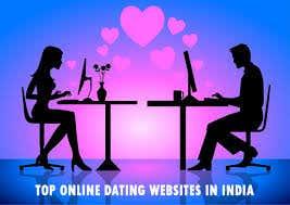 Dating Web&App