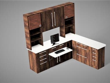Digitally Remastered Office Suite