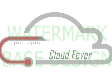 CloudFever design