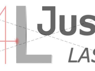 Just4Lasers Base Design