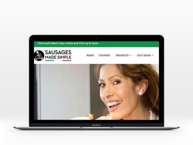 Sausages_Shopping