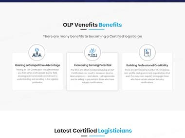 OLP_Certification