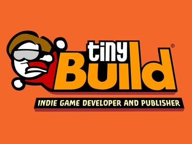 tinyBuild games translation in NL
