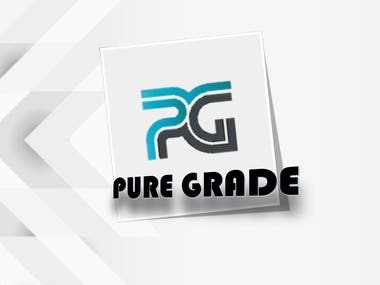 Professional logo design + many sister brand logos