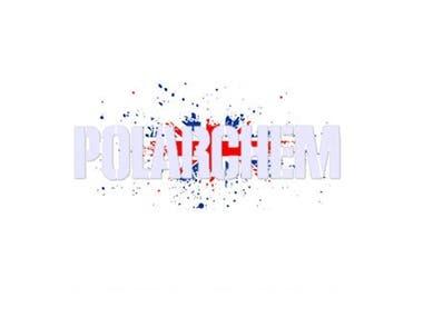 Polarchem logo