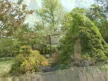 http://www.newforest.uk.com/The_Olde_Barn.htm