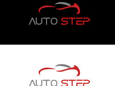 Auto Step