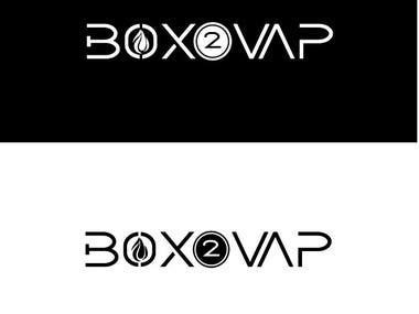 BOX 2 VAP