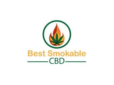 Smokable CBD