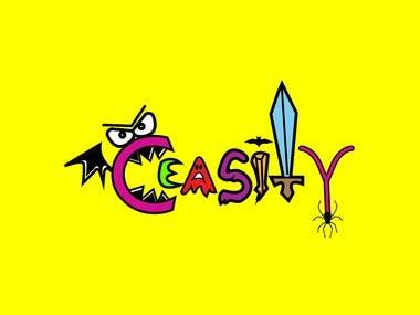 Ceasily