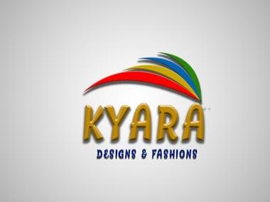 Kyara Logo